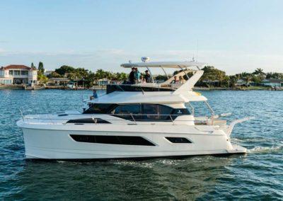 aquila-44-esterni-settemari-vendita-barche
