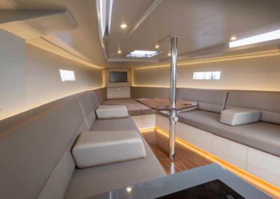 Saffier-37-SE-Lounge-108