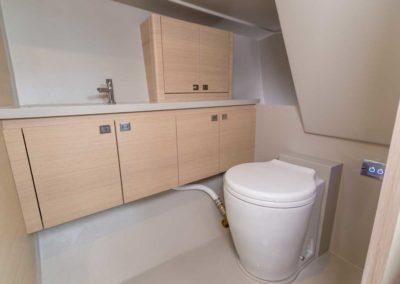 Saffier-37-SE-Lounge-112