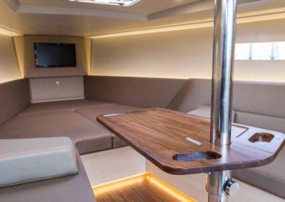 Saffier-37-SE-Lounge-116