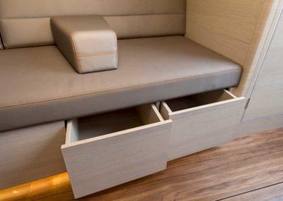 Saffier-37-SE-Lounge-118