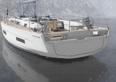 Dufour-530_Ocean-5